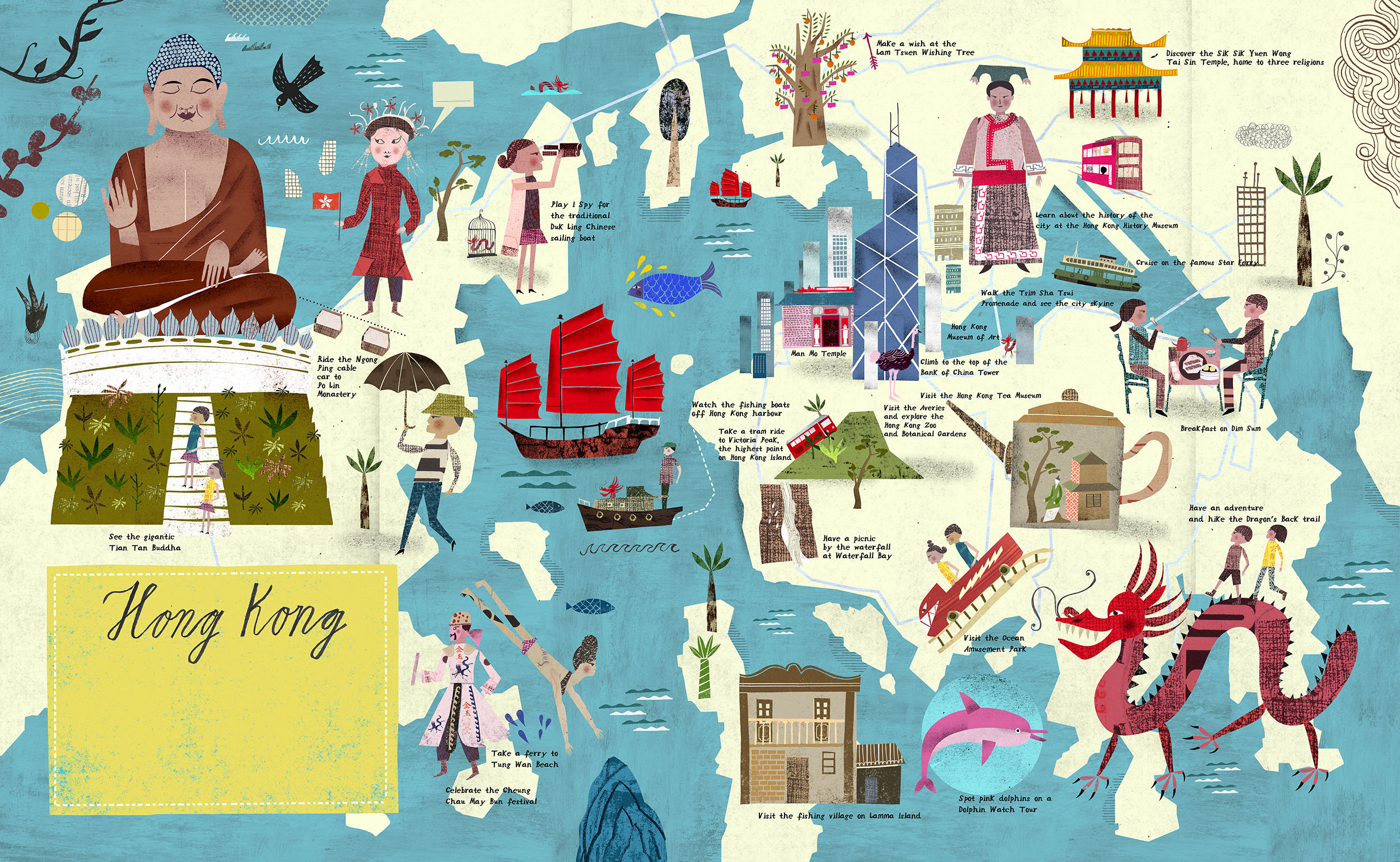 Portfolio – Maps – Martin Haake Illustrations on map art, map background, map making, map great britain, map of california and mexico, map app, map clipart, product illustration, map of victoria, map paper, map travel, map books, map of the south sewanee university, digital illustration, map cartoon, map of belfast and surrounding areas, map of spanish speaking world, map key, technical illustration, architectural illustration, medical illustration, map design, map of louisiana and mississippi, map infographic, map print,
